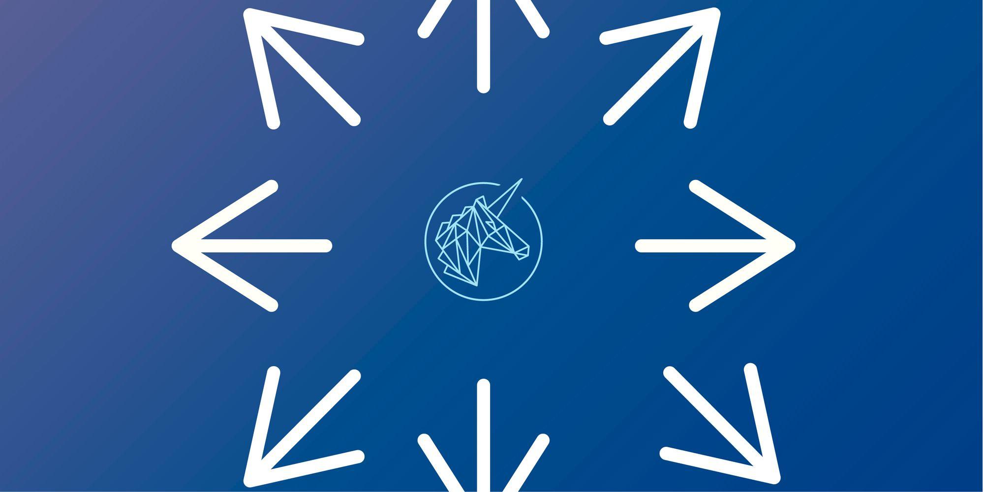 Announcing the Trustlines Network Token (TLN) Merkle drop
