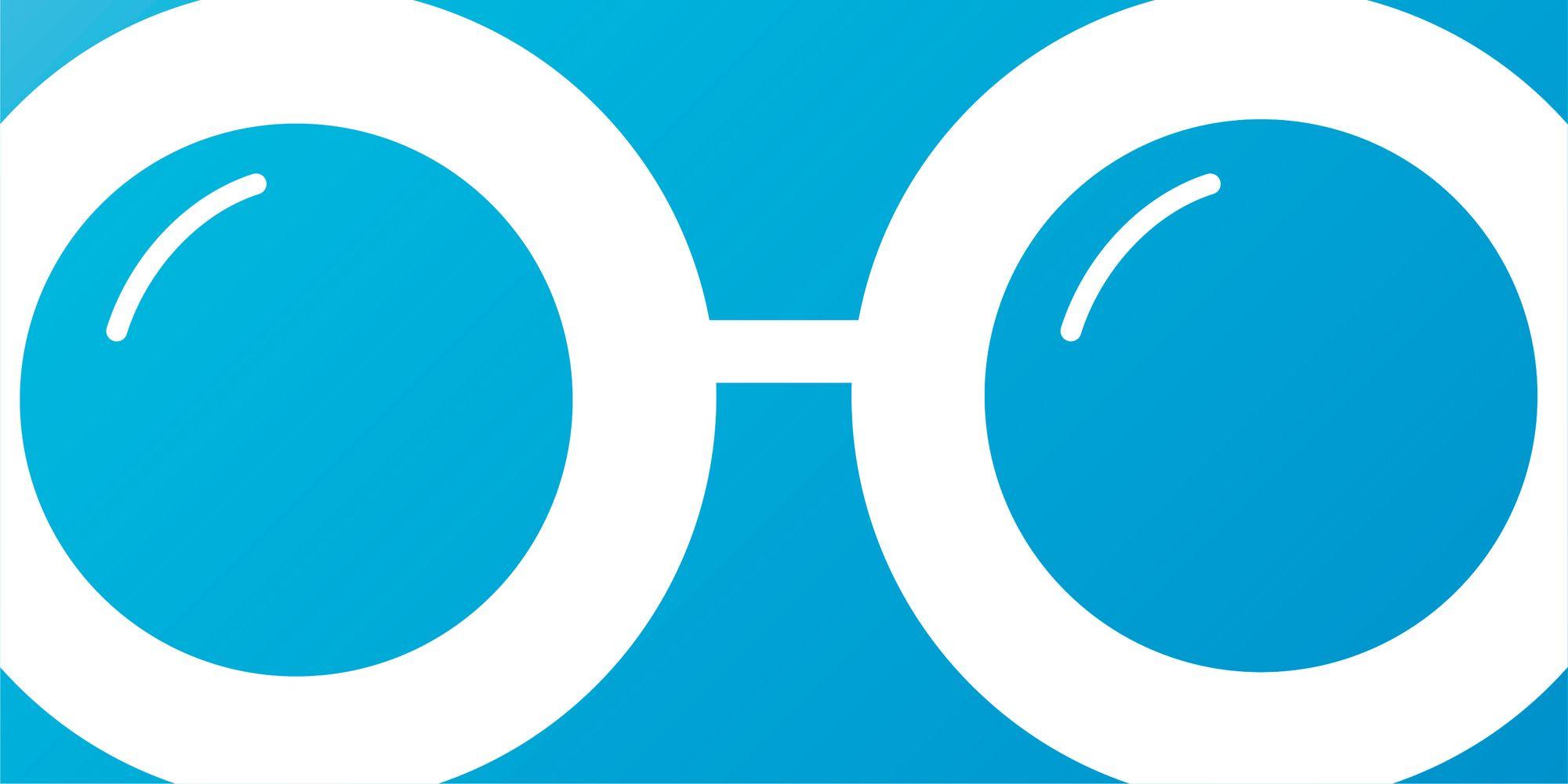 Trustlines Validator Spotlight:  Deep dive on rewards, economics and opportunities for validators
