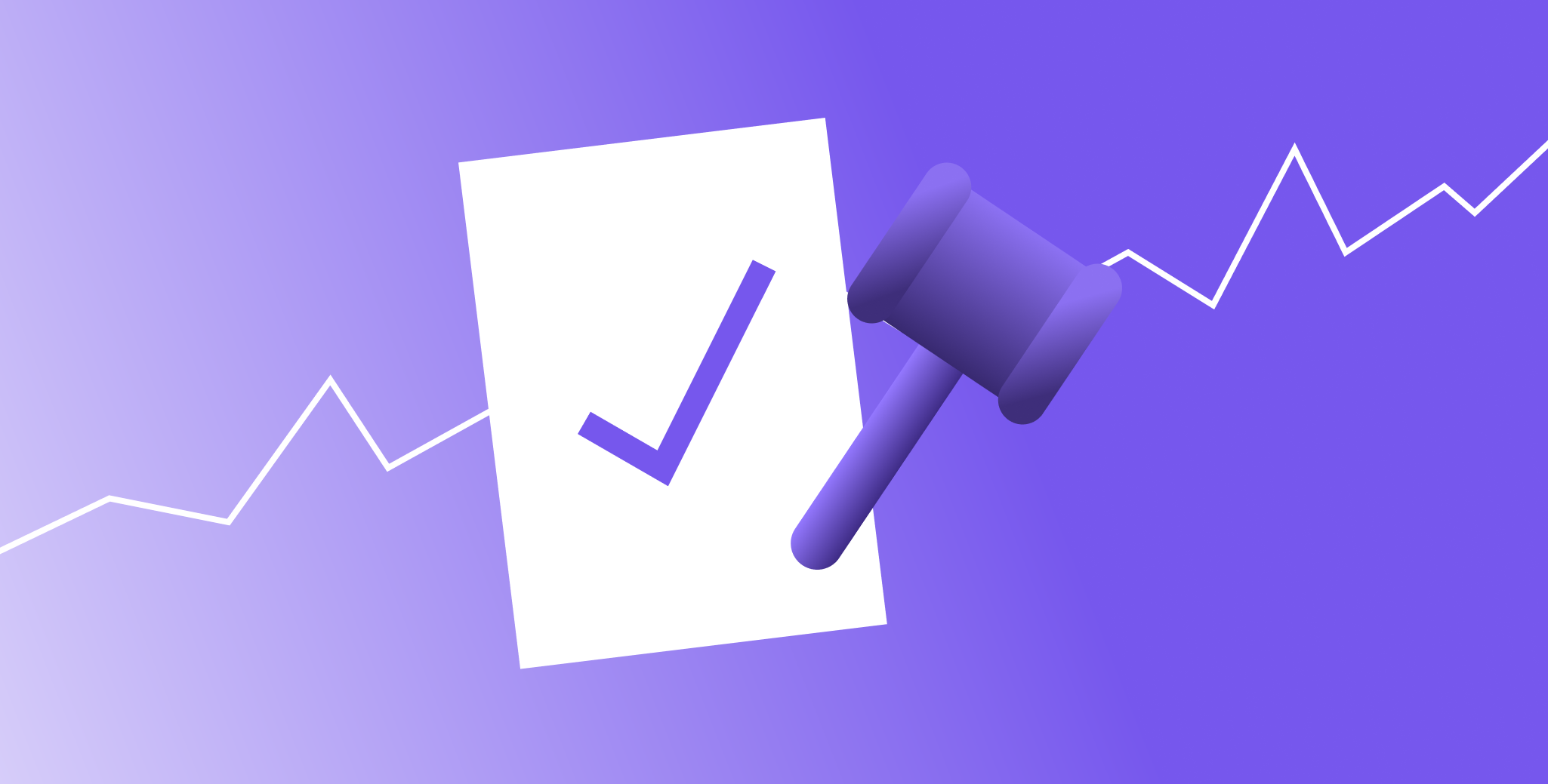 Summary and results of the second Trustlines validator auction