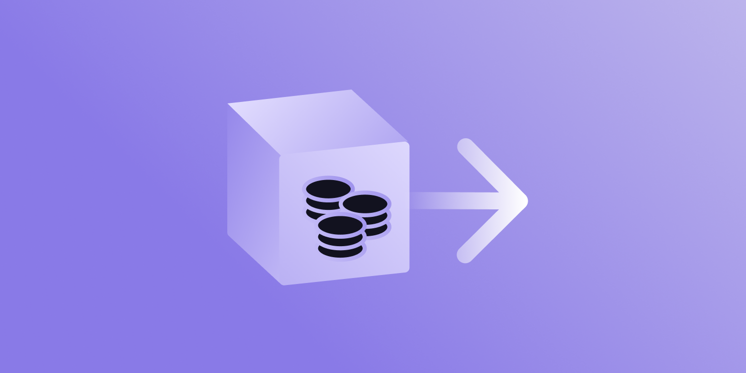 How to withdraw your validator deposit