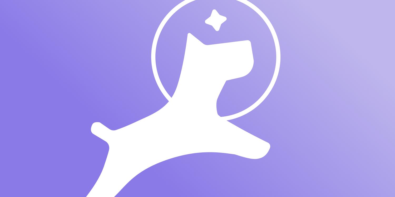 Validator Update: Preparations for Trustlines Blockchain launch & Laika Testnet Invitation