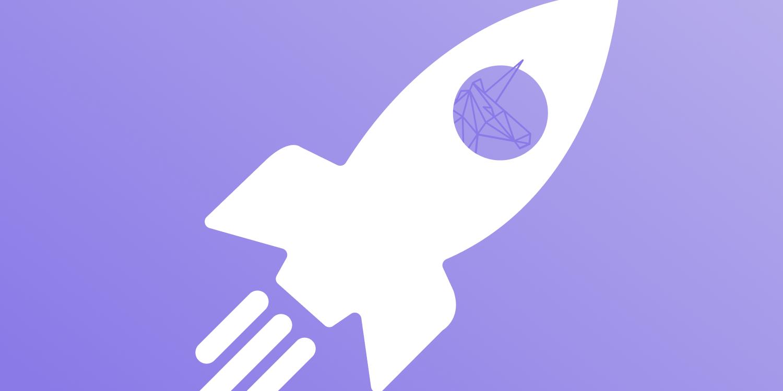 t-x: Launching the Trustlines Blockchain